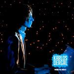 Karlos Dergal - Porque Me Amaste