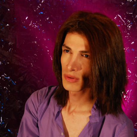 Karlos Dergal - Me He Quedado Solo