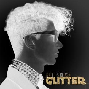 KD_Glitter_Cover