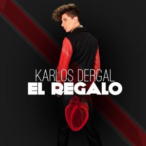 Karlos Dergal - El Regalo