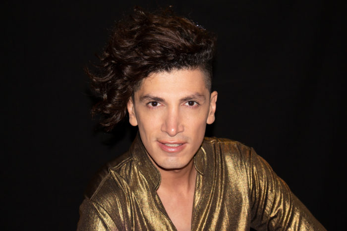 Karlos Dergal - Mixtape