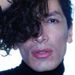 Karlos Dergal estrena nuevo sencillo en español, No Vuelvas a Besarme