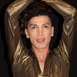 La Música Che Gira Intorno interviews Karlos Dergal straight from Italy